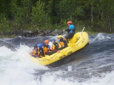 Rafting_Dagali_Fjellpark_Norge_whitewater_Norway_5_resize_resize