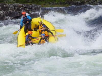 Rafting_Dagali_Fjellpark_Norge_whitewater_Norway_6_resize_resize