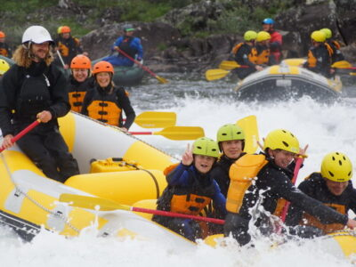 AA_The_best_rafting_Norway_Dagali_Fjellpark_02_resize_resize