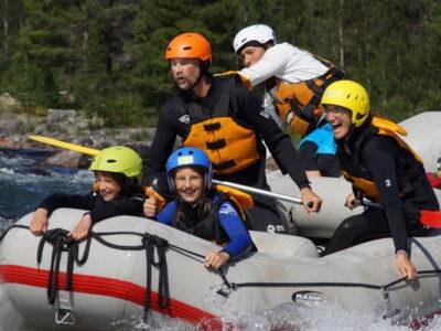AA_The_best_rafting_Norway_Dagali_Fjellpark_10_resize_resize