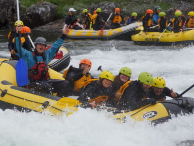 AA_The_best_rafting_Norway_Dagali_Fjellpark_11_resize_resize