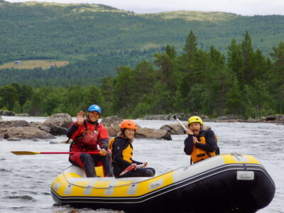 AA_The_best_rafting_Norway_Dagali_Fjellpark_13_resize_resize