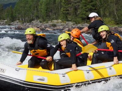 AA_The_best_rafting_Norway_Dagali_Fjellpark_16_resize_resize