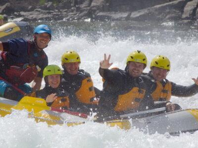 AA_The_best_rafting_Norway_Dagali_Fjellpark_17_resize_resize