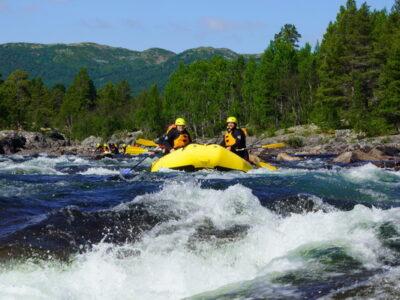 AA_The_best_rafting_Norway_Dagali_Fjellpark_29_resize_resize
