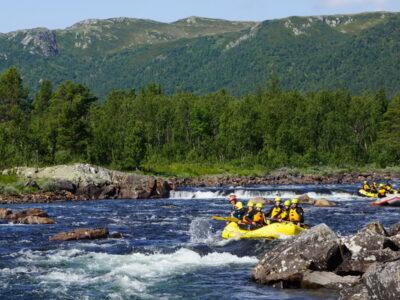 AA_The_best_rafting_Norway_Dagali_Fjellpark_32_resize_resize