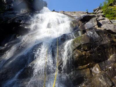 Canyoning_Norway_Dagali_Fjellpark_103_resize_resize