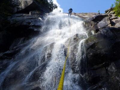 Canyoning_Norway_Dagali_Fjellpark_107_resize_resize