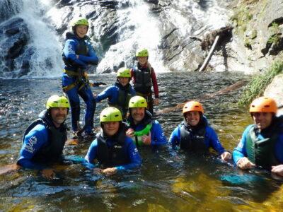 Canyoning_Norway_Dagali_Fjellpark_118_resize_resize