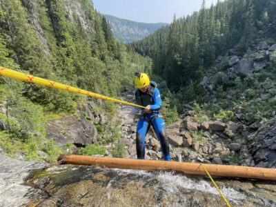 Canyoning_juving_Norway_Uvdal_Geilo_322_resize_resize