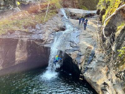 Canyoning_juving_Norway_Uvdal_Geilo_822_resize_resize