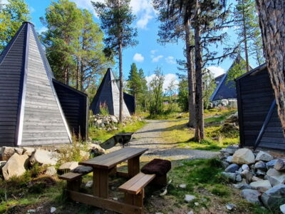 Lavvo_wild_Norway_11_resize_resize
