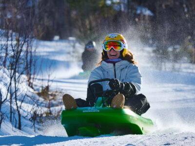 Dagali_Fjellpark_ski_center_7_resize_resize